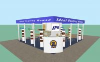iph_stand1
