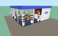 iph_stand2