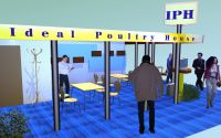 iph_stand_1_2006
