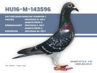 HU-16-M-143596-T---OK