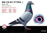 NPL---71784-h---OK3