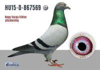 HU-15-D-867569---OK_resize