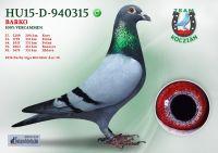 HU15-D-940315-H