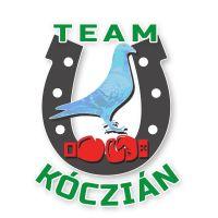 Koczian-team-logo-92B