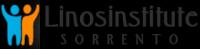 LINOS-Logo