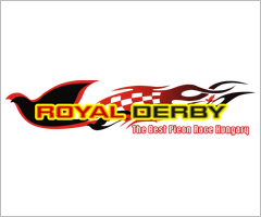 Royal Derby