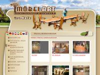 mobelart