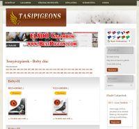 tasipigeons-com